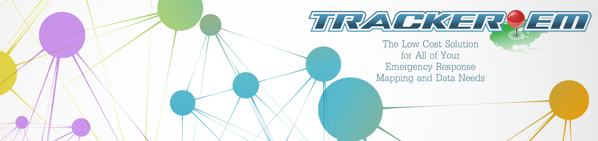 Coming Soon: TrackerEM