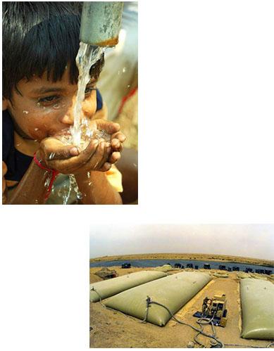 WaterPurificationPage