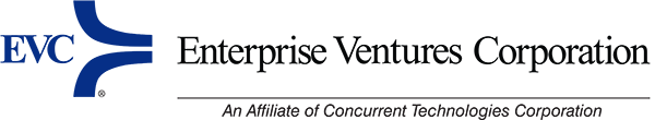 Enterprise Ventures Corporation (EVC)