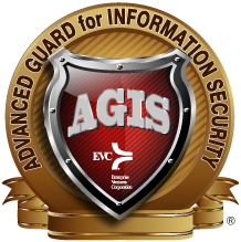 Advanced Guard for Information Security (AGIS)