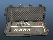 Incremental Sampling Tool Kit