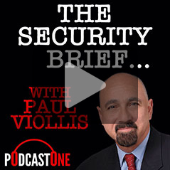 Paul Viollis Discusses AGIS