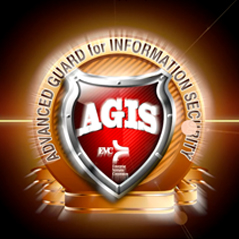 Brett Wilmotte discusses AGIS