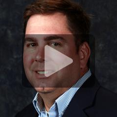 Brett Wilmotte discusses AGIS