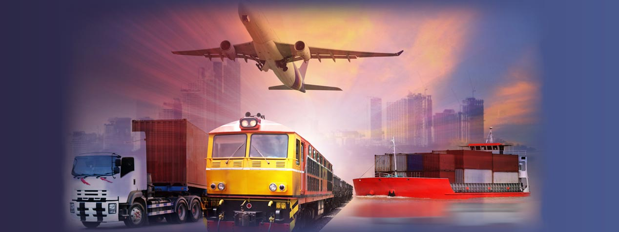 EVC's multimodal transportation safety experts use proven coaching, mentoring, and change management techniques to improve your organization's overall safety performance. Contact us today!