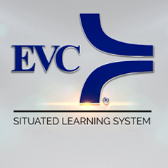 Education and Training Development - Situated Learning System Video