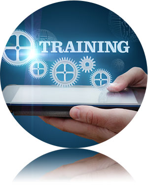 Education and Training Development - Instructional Design