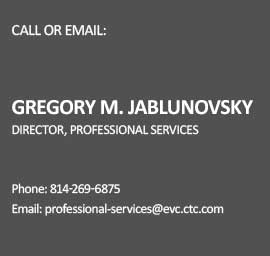 Professional Services for Small Businesses contact information