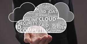 SOF Cloud Solutions